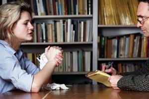 Evidence base: Post-traumatic stress disorder