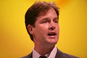 Election 2010: Lib Dems to hand GPs central out-of-hours role