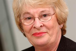 RCN re-elects leader for nurses and healthcare assistants