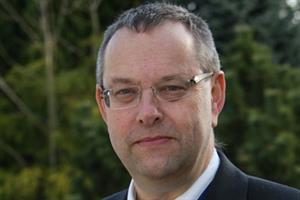 GPs face huge workload challenge, warns GPC Wales
