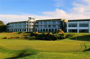 Enjoy a luxury break in Cornwall