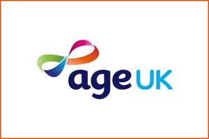 Care home best practice to be examined