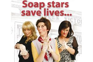 #weekinreview - 17 January: MRSA soapstars, Lance Armstrong and #transphobia