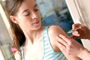 Practices face £2,500 loss under vaccine order plans