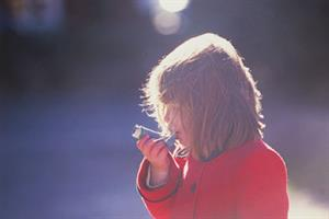 Research backs parent-led treatment with asthma drug