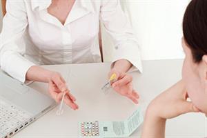 Opportunistic chlamydia testing