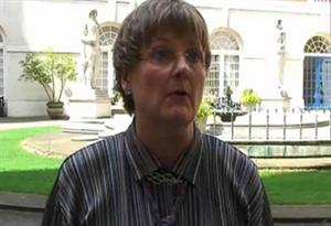 Video: Dr Vicky Weeks on reducing sessional isolation