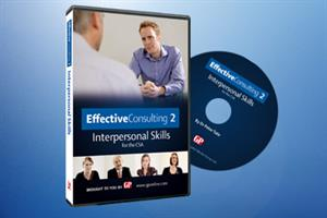 New DVD improves GP consulting skills for the CSA exam