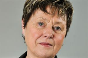 GPs warned against rushing to make staff redundant