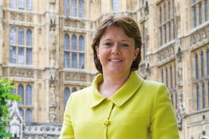 'Unrealistic' Tory health visitor plans condemned