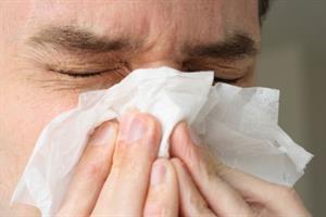 H1N1 virus has not mutated, study shows