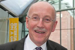 Viewpoint - Healthcare planning leadership in Scottish communities is crucial