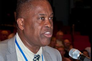 Video: GPC fears 'madcap' local appraisal plans