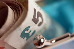Salaried GPs to see pay increase