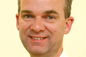Bupa appoints GP director of commissioning development to major role