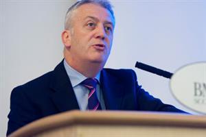 Scottish primary care to undergo radical review