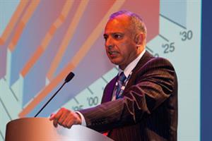 Diabetes screening plan 'will not hit GP workload', says NICE