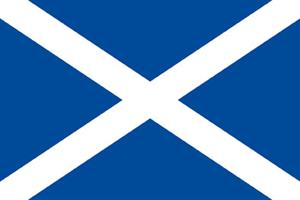BMA calls for single Scottish performers list