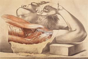 Reader offer - Doctors, Dissection and Resurrection Men