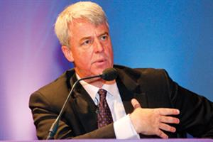 Lansley blocks blanket bans on GP scan referrals