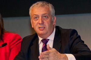 GPC negotiators face re-election challenge