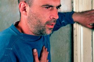 COPD drug cuts asthma exacerbations