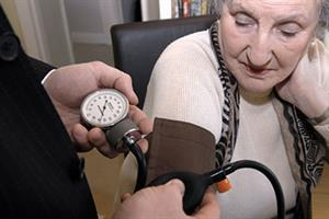 GPs must grasp patient perspective to tackle cardiovascular disease