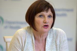 GPs remain at heart of NHS reform