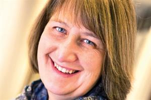 GPs set up £700,000 stroke scheme