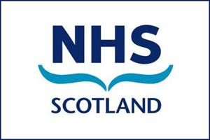 SMC approves tapentadol for NHS Scotland