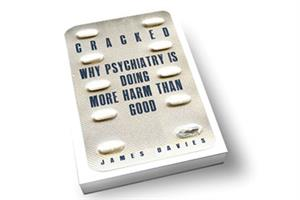 Book review - Analysing psychiatry
