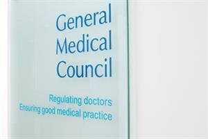 GMC wants right to check EU doctors' English