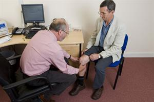 GPs call for more resources as practice workload soars