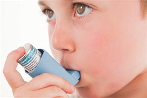 'Chaotic' family life damages asthma adherence
