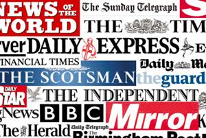 Health Headlines: GP referrals, antidepressants and HIV awareness