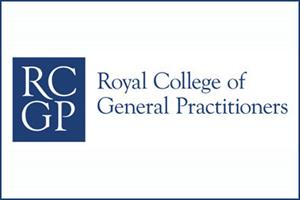 RCGP opposes plans to remove practice boundaries