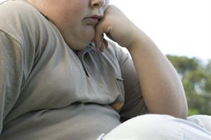 Journals club - Childhood obesity