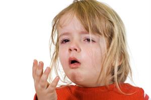 Surge in whooping cough prompts Health Protection Agency warning