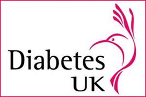 Retinopathy review welcomed by Diabetes UK