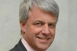 Lansley bids to ringfence public health funding