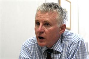 Lib Dems say NHS faces £63bn PFI bill