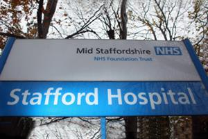 Mid Staffs inquiry will urge GPs to highlight poor services