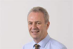 Dr Alan McDevitt: New contract can stabilise general practice in Scotland