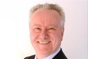 Scottish LMCs conference: Minister pledges uplift beyond 0.28% DDRB recommendation