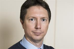 Dr Andy Whittamore: Planning and self-care key to controlling asthma