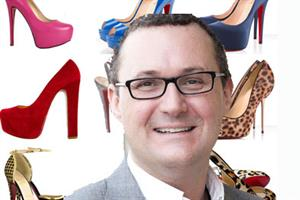 #weekinreview - 28 March: Britnell in Louboutins, #NHS111 fears and Burnham backs Bugg