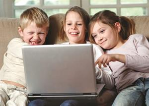 The best child education sites