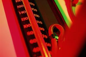 Novel hypertension therapy beats treatment resistance