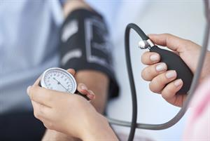 Revised NICE advice on hypertension a 'missed opportunity'