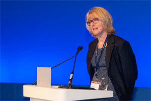 Winter pressures could overwhelm general practice, warns RCGP conference